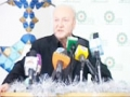Islamic Awakening Conference 2012 - George Galloway - English