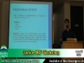 [MC-2012] Part 2 - Justice360 Workshop - English