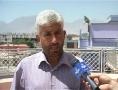 کابل شهر قلعه ها Castles in Kabul - Farsi