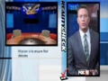 Who Is Behind The Commission on Presidential Debates - Are The Debates Rigged - English