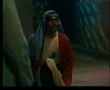 Movie - Al-Waqya Al-Taff - 11 of 24 - Arabic