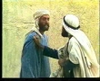 Movie - Al-Waqya Al-Taff - 07 of 24 - Arabic