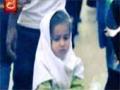 باغ سیب Garden of Apples - for Ayatullah Khamenei - All Languages