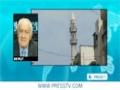 [14 Oct 2012] Insurgents wage guerilla warfare in Syria - English