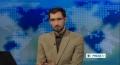 [14 Oct 2012] Israel sole beneficiary of Turkey Syria war Kevin Barrett - English