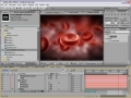 [After Effects Tutorial] Medical Zoom 03 - English