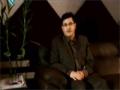 مستند بیراهه - دوستی های اینترنتی - Online Friendship - Farsi