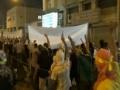 الوفاء للشهداء | يا بن فهد يا ملعون Loyalty to the Martyrs | O bin Fahd O Cursed - Arabic
