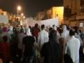 الوفاء للشهداء   هنيئاً يا شهيد ستحيا من جديد - Blessed O Martyrs - Arabic
