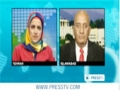 [19 Oct 2012] US intentions in Pakistan dubious - English