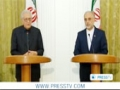 [18 Oct 2012] Lebanese movements discuss Syria with Iranian officials - English