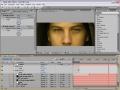 [After Effects Tutorial] 3D Eyeball - English