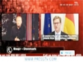 [19 Oct 2012] European Union ban on Iranian channels - Comment - English