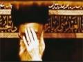 Die Wahrheit von Ashura und Ali Alakbar von Imam Khamenei - Persian Sub German