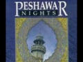 [Audio] Peshawar Nights - 2 Why Shias combine their prayers? - English