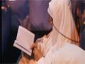 [1] اسرار عرفات - Israar Arafaat - Urdu