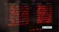 [23 Oct 2012] Tehran Stock Exchange hits a new record - English