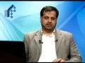 Al-Mustafa Open University Lecture Sample (Mantiq 1) >> (Uloom-e-Quran-o-Hadith Urdu Course)