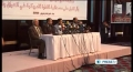 [25 Oct 2012] Iraqis react over removal of MKO from terrorism list - English