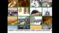 [14] Documentary - History of Quds - بیت المقدس کی تاریخ - Oct.25. 2012 - Urdu
