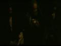 Movie - Nabi Ibrahim Al-Khalil (a.s) - 7 of 7 - Arabic