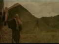 Movie - Nabi Ibrahim Al-Khalil (a.s) - 6 of 7 - Arabic