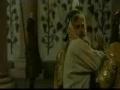 Movie - Nabi Ibrahim Al-Khalil (a.s) - 3 of 7 - Arabic