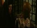 Movie - Nabi Ibrahim Al-Khalil (a.s) - 2 of 7 - Arabic
