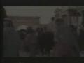 Movie - Ahl al Kahf - 11 of 12 - Arabic