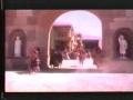 Movie - Ahl al Kahf - 10 of 12 - Arabic