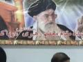 H.I. Abulfazl Bahauddini - Siraat - Maad - Lecture 7 - Urdu and Farsi