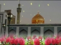 [Shadman Raza Manqabat 2012] - Bata Do Sab Ko Zamane Walo - Urdu