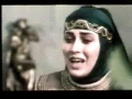 Movie - Ahl al Kahf - 02 of 12 - Arabic