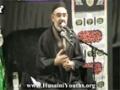 [CLIP] Itaat-e-Ali(as) - Following Imam Ali(as) - Urdu