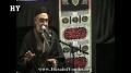 [CLIP] Imam Ali(as) is a lot more than Just Zulfiqar - Urdu