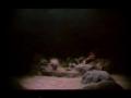 Movie - Ahl al Kahf - 01 of 12 - Arabic