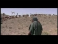 Movie - Al-Nabras - Imam Ali (a.s) - 7 of 8 - Arabic