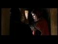 Movie - Al-Nabras - Imam Ali (a.s) - 4 of 8 - Arabic