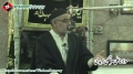 [Short Clip] Ahle -e- Kufa ka Imam Hussain (as) ka sath na dainay ke Wajah - H.I Murtaza Zaidi - Urdu
