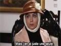 [01] Jusquà laube - Until Dawn - Farsi sub French
