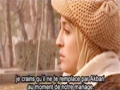 [02] Jusquà laube - Until Dawn - Farsi sub French