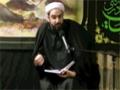 Sheikh Sekaleshfar - Who am I, where am I heading and what is the goal? - English