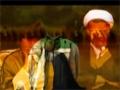 Noha 2013/1434 - Ay Mere Mazloom Imam - Urdu