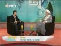 Diálogo Abierto - El Imam Mahdi y su venida - Spanish