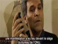 [04] Jusquà laube - Until Dawn - Farsi sub French