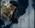 سخنرانی امام خمینی (ره) به مناسبت عید غدیر در سال 1362 - Farsi