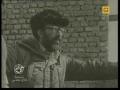 مستند شهید چمران (سردار عشق) - قسمت دوم - Farsi