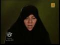 مستند شهید چمران (سردار عشق) - قسمت سوم - Farsi