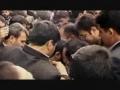 Azadari basis for Revolution - English