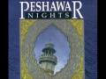 [Audio] Peshawar Nights - 9 Hadith Thaqalain - English